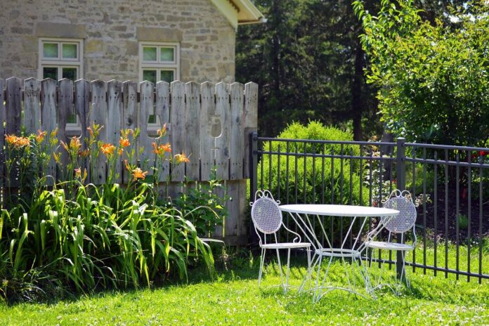 10 Ways to Get Green Grass in Your Backyard