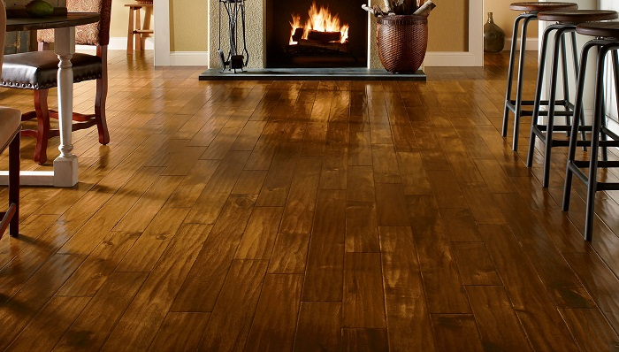 10 Best Home Flooring Ideas and Options