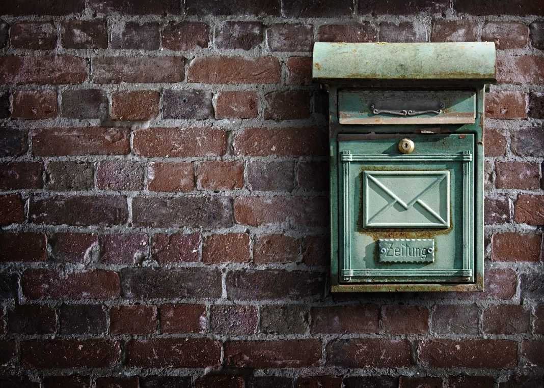 Best mailbox for your home